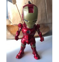 Action Figure iron man