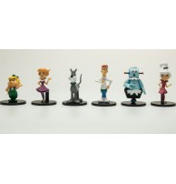 Action Figure, Jetsons Seti