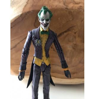Action Figure Dc Batman Joker Koleksiyon