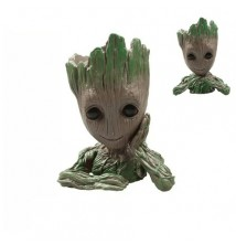 Parlante Groot Bluetooth Fm Sd Usb Speaker