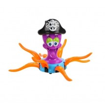 Captain Octopus Kaptan Ahtapot