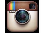 instagram nasıl reklam verilir ? instagramda reklam vermek