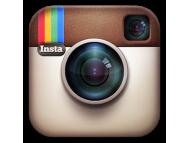 instagram nasıl reklam ve