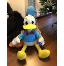 Peluş Oyuncaklar, Donald Duck