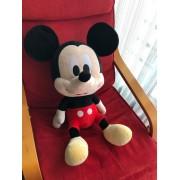 Peluş Oyuncaklar, Mickey Mouse