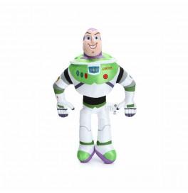 Peluş Oyuncaklar, Buzz Lightyear Büyük Boy Pelüş