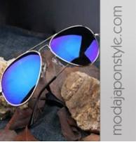Japon Style Güneş Gözlüğü