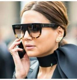 Güneş Gözlüğü Audrey Fransız