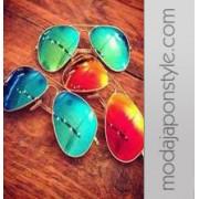 Japon Style Ürünler Güneş Gözlüğü