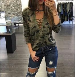 Japon Style Gömlek Bluz Cupra Kumaş