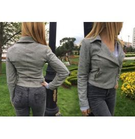 Japon Moda Blazer Ceket