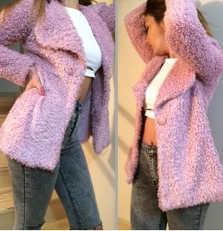 Japon Style Blazer Ceket Slim Fit