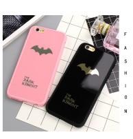 iphone 8 silikon kılıf