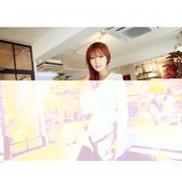 Japon Giyim Bluz Gömlek
