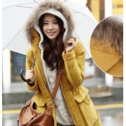 Japon Style Puffy Girl Kaban