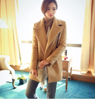 Japon Style Vitton Bayan Kaban