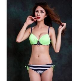 Japon Stil Bikini