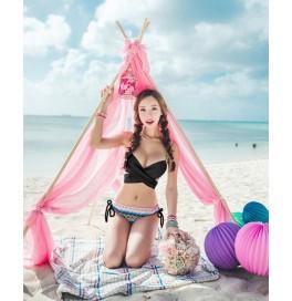 Japon Style Bikini