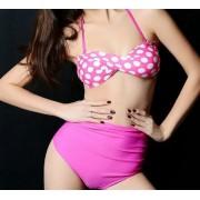 Japon Giyim Bikini Mayo