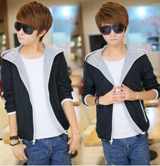 Japon Style Unisex Sweatshirt