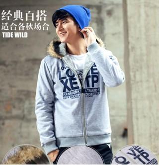 Japon Style Lover Sweatshirt