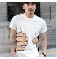 Japon Trend Tişört