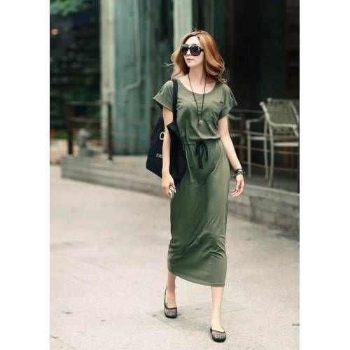a14e021cf3929 Japon Style Shayana Elbise | Moda