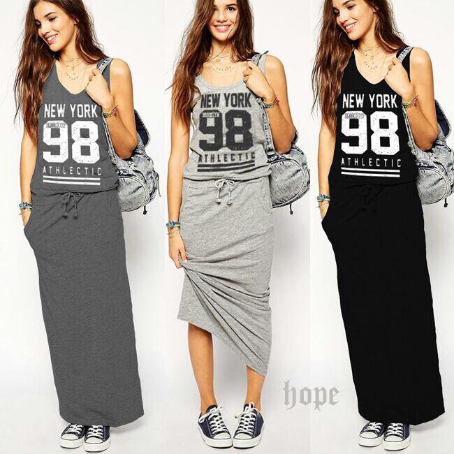 265aa31f51fd1 Japon Style Spor Elbise